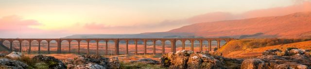 cropped-ribblehead-viaduct-2443085__340.jpg