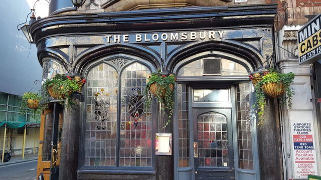 bloomsbury-pub-2163022__480
